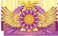 MandalaShop